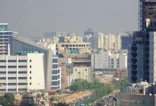 An Overview Of Indian Real Sector In 2019-2020 | Real Estate