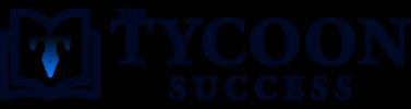 Tycoon Success