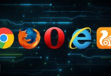 5 Best Web Browsers in 2020 | Business Magazine