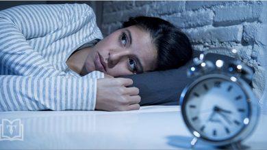 Top Hacks To Beat The Sleeping Disorders Sleep Hacks [Healthcare]