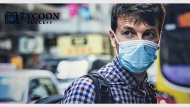 Prepare for Coronavirus | Business Magazine