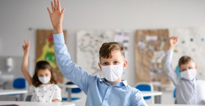 Opinion Education in the post-pandemic world cannot be the same again | Business Magazine