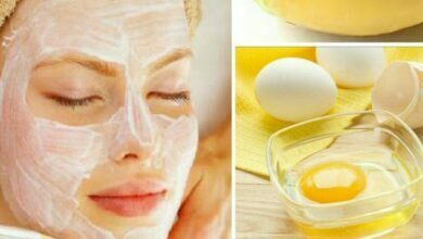 10 Beauty Benefits of Eggs for Hair and Skin | Business Magazine
