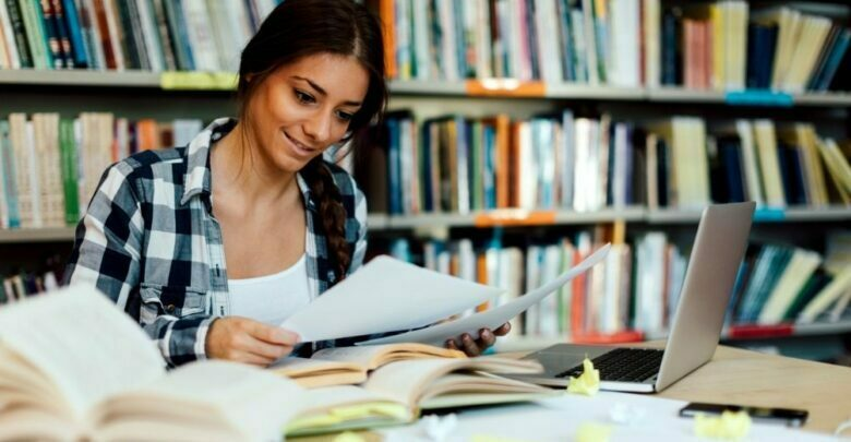7 Easy But Less Heard Of Methods To Get Rid Of Your Student Debt