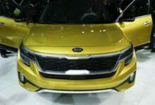 Kia Motors is Flourishing in the SUV Segment of the Indian Market | Business Magazine