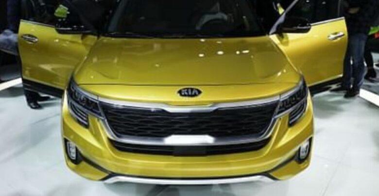 Kia Motors is Flourishing in the SUV Segment of the Indian Market   Business Magazine