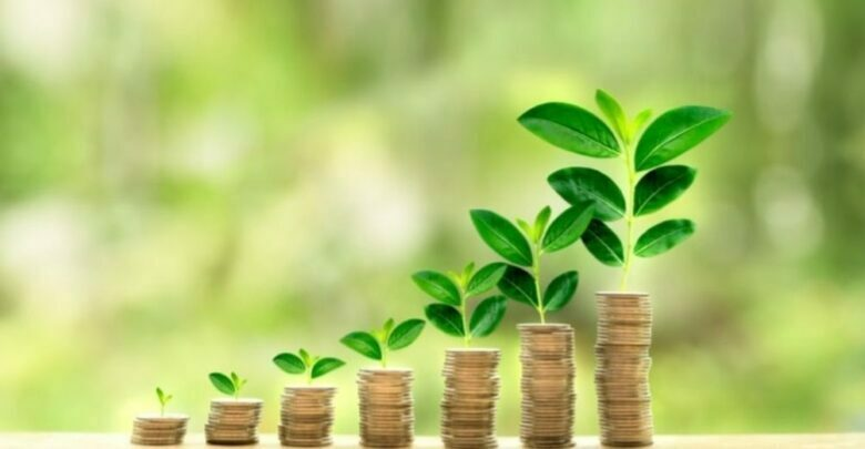 Mutual Funds help in wealth creation | Business Magazine