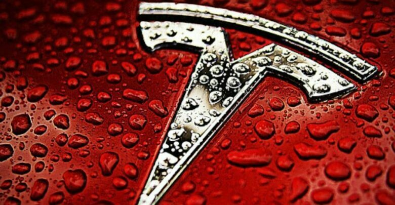 Tesla is Likely To Enter the Indian Automobile Market in 2021 | Business Magazine