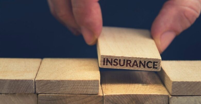 Why Term Insurance is Must to Have These Days | Business Magazine