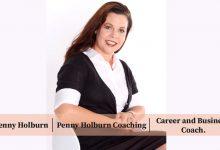 Penny Holburn