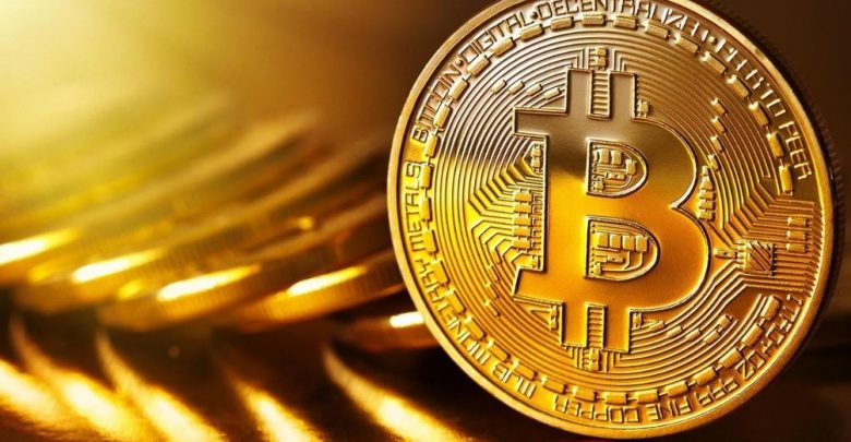 Bitcoin's 2021 Campaign is creating thousands of Crypto Holders i.e. Millionaires