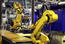 Automation for 2021
