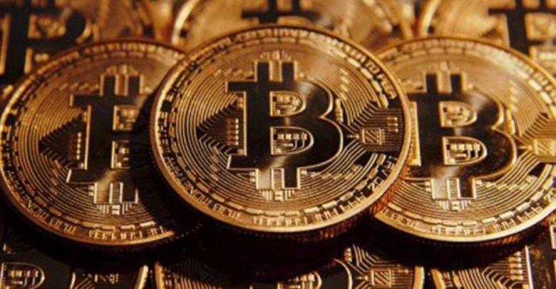 Transferring Nakamoto's 1.1 million Bitcoins   USD 46 billion