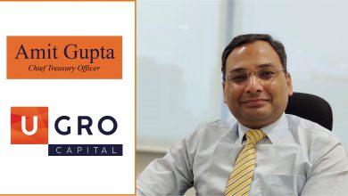 Mr. Amit Gupta