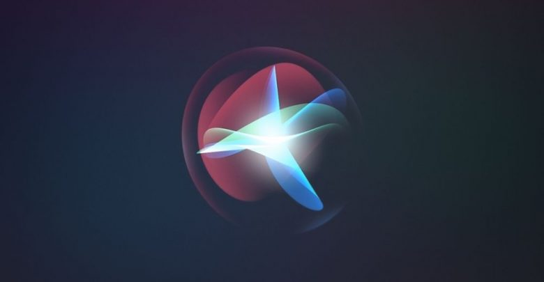 Apple to add two advances to Siri Voices   Business Magazine   Tycoon Success