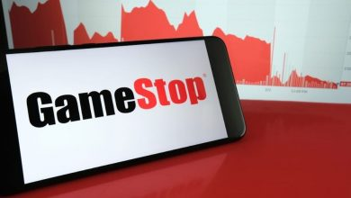 Gamestop to appoint Ryan Cohen as Chairman | GME | Busines Magazine