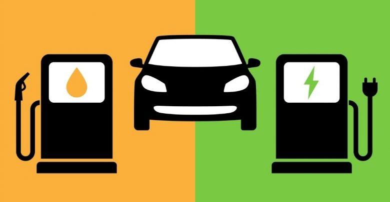 The Future of Electric Vehicle The future of Autonomous | Business Magazine