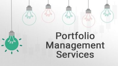 Why Portfolio Diversification is Important | Importance of Diversification