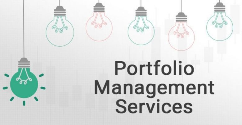 Why Portfolio Diversification is Important   Importance of Diversification