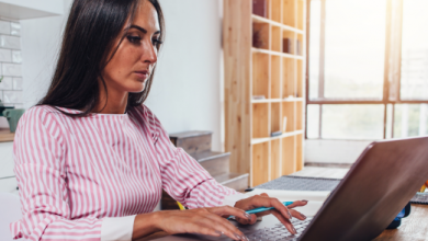 How Women Successfully Perform Home Based Business