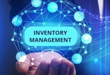 Advantages of Retail Management Software in the current scenario