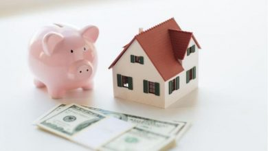 Budget Tips to Save to Buy Homes