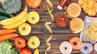 Healthy Food You Should Eat Everyday For Balanced diet and Weight loss