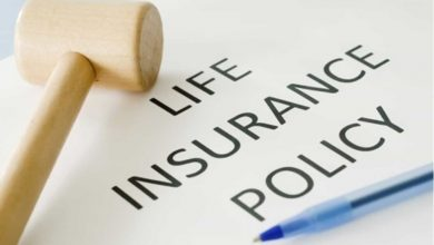 How can you Increase your Cover Amount for Term Insurance