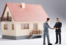 How realtor can help you sell your property fast