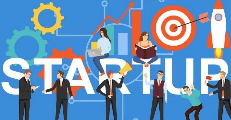 Secret success theory of Startups