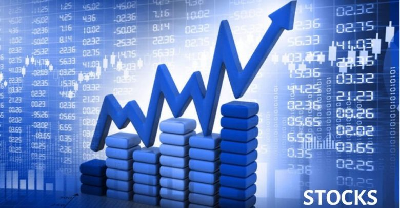 TOP 6 STOCKS TO INVEST IN ANY TIME