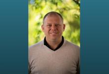 Sam Clarke - Skynamo CEO